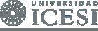 icesi-logo
