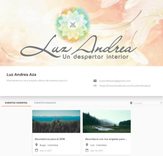 Luz Andrea Aza