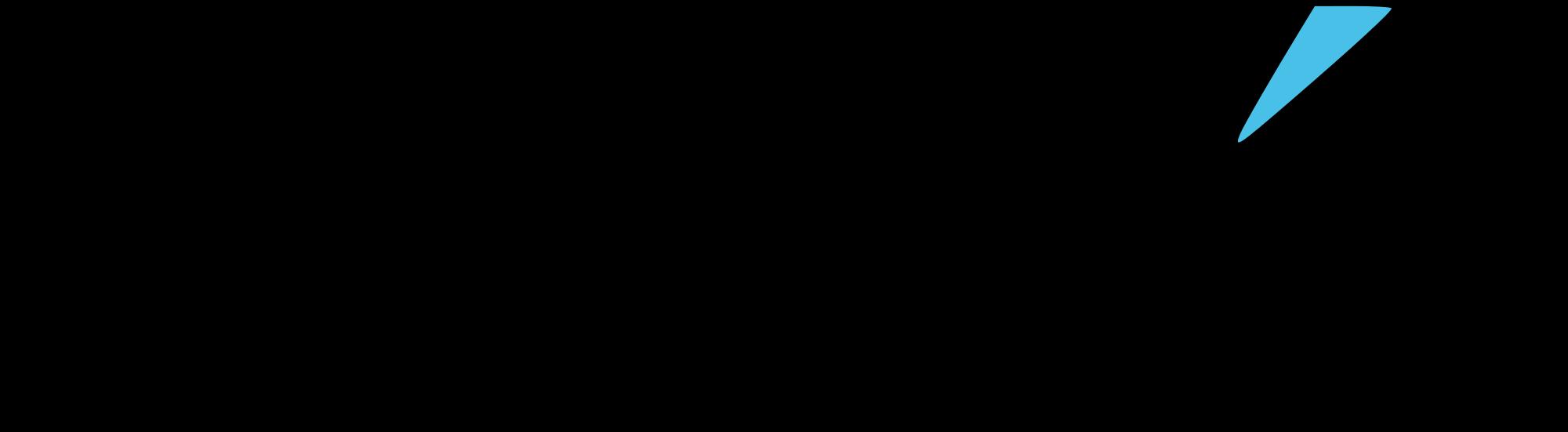 aq_block_27