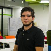 Alejandro Bueno