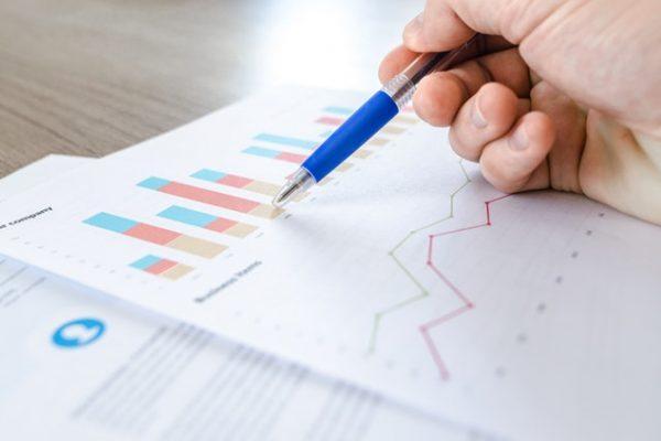 Eventos comerciales para una estrategia de ventas efectiva