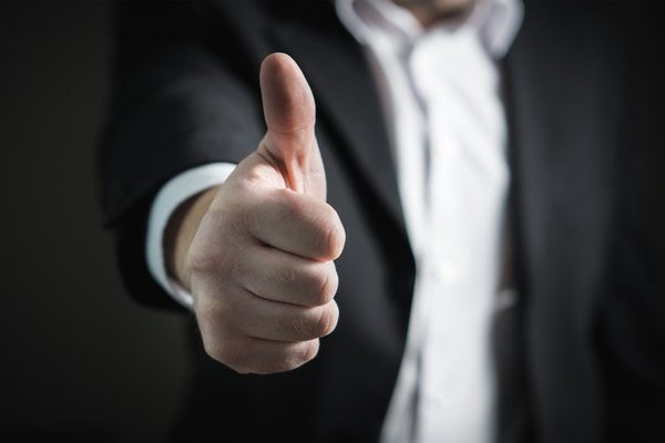 4 tips para tener un registro de eventos exitoso