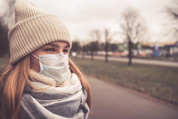 Coronavirus y la industria de los eventos