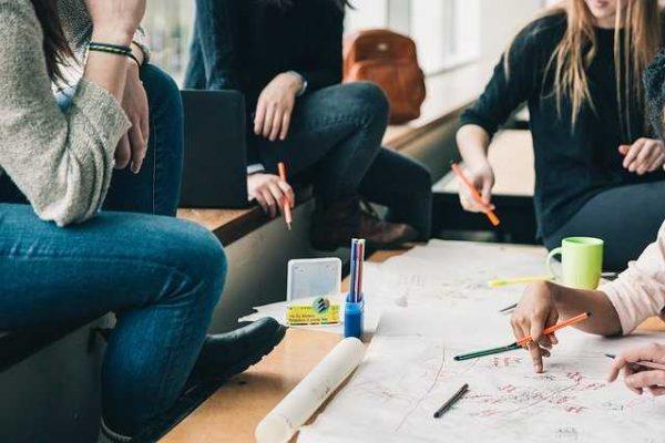 Open House y Marketing en Universidades
