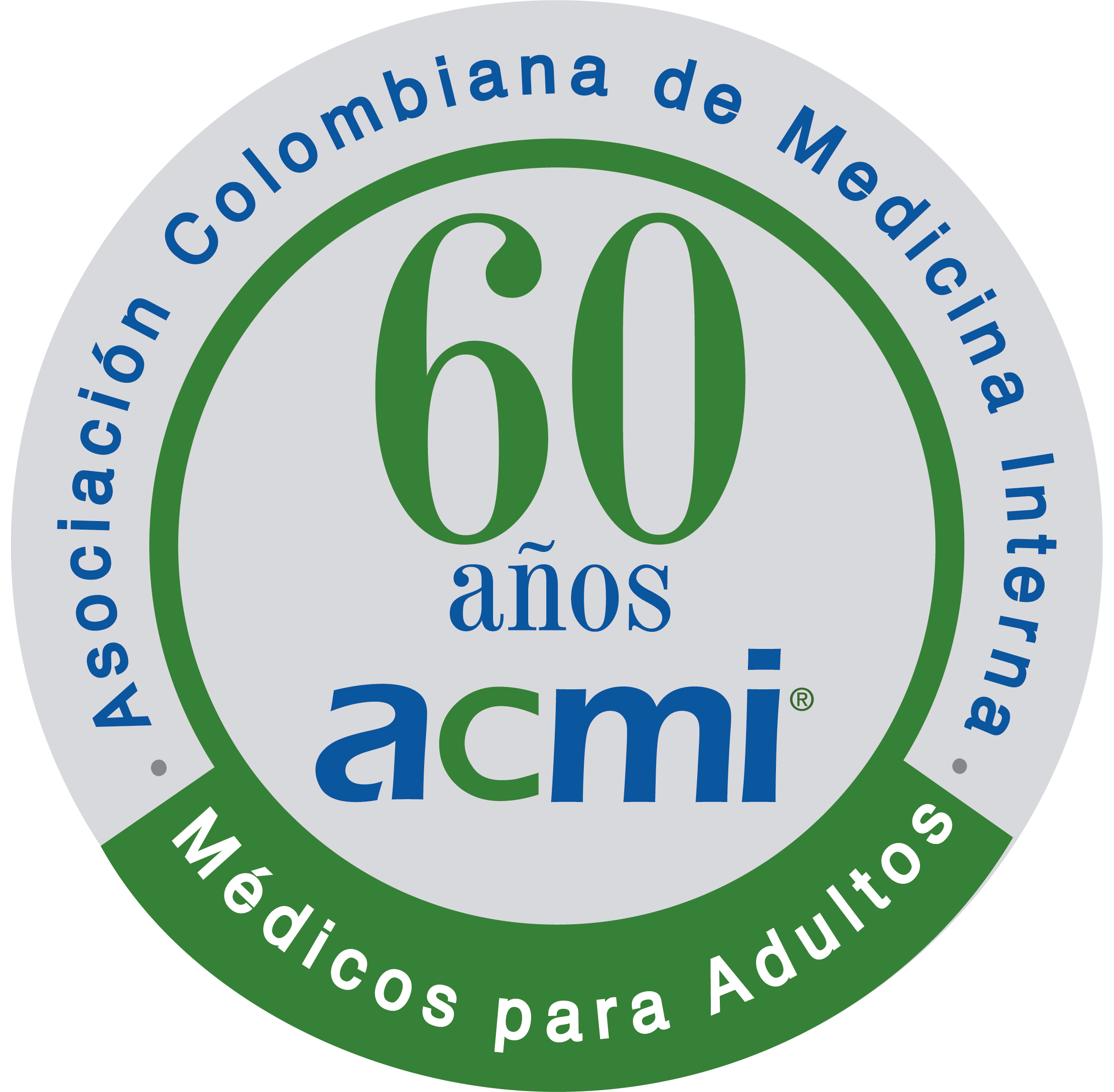 Asociación Colombiana de Medicina Interna